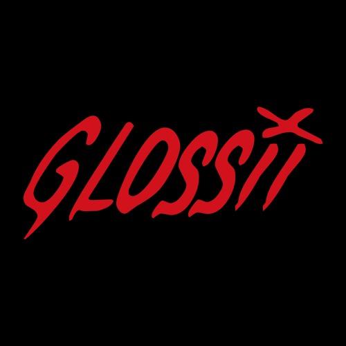 Glossii's avatar