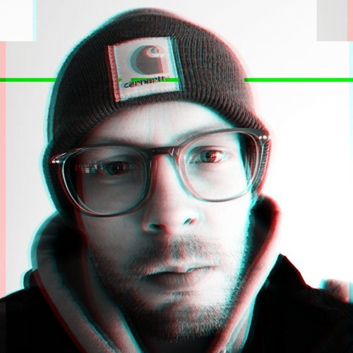 Jaystar (Drumfetish)'s avatar