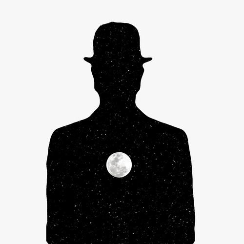 Inner Space's avatar