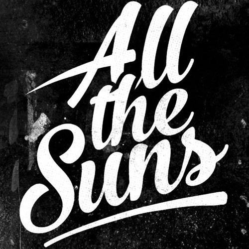 All the Suns's avatar