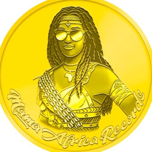 MamaAfricaRecords's avatar