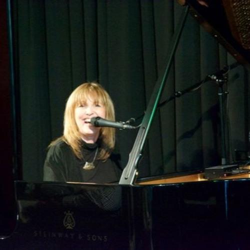 Kristy Jackson's avatar