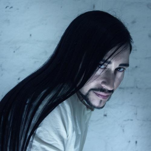 RIV-VEN's avatar