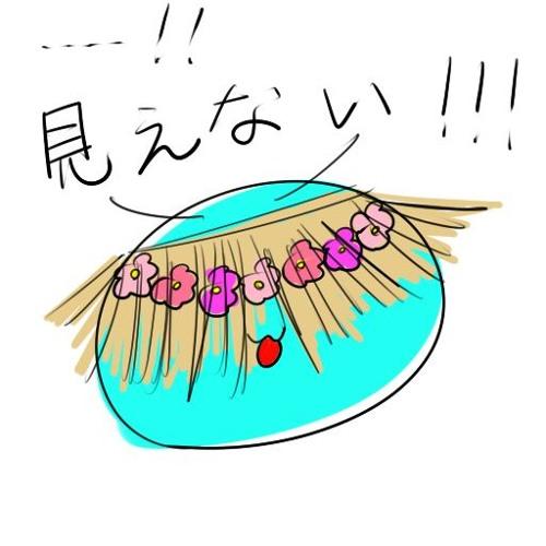 placase's avatar