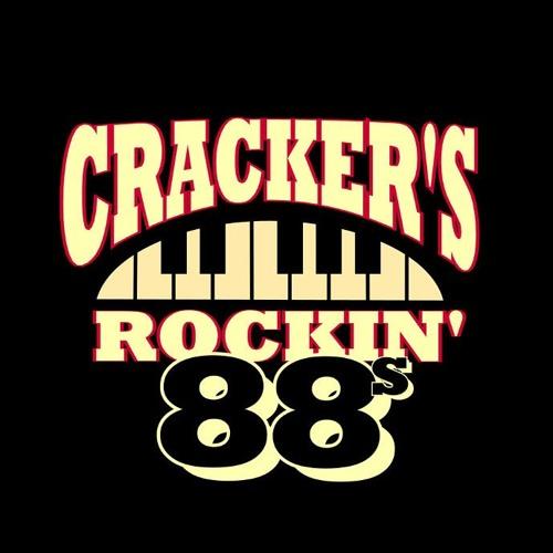 Cracker's Rockin' 88's's avatar