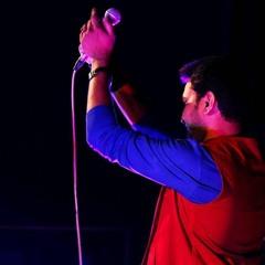 Dil Ibadat kar Raha Hai I Jannat I songs I Rajan Pradhan I Cover