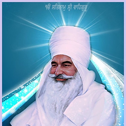 Gobind Sadan's avatar