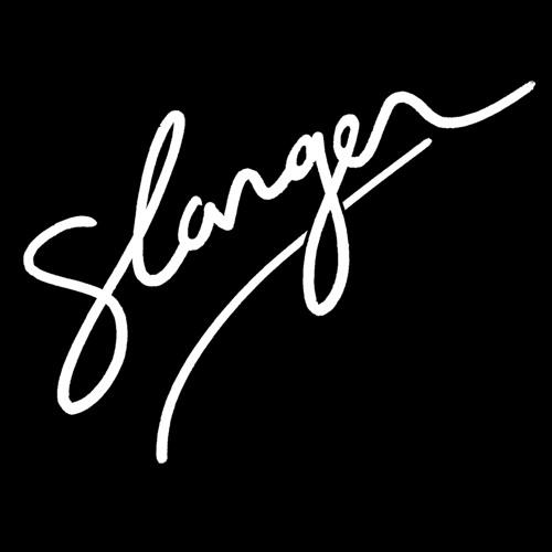 SLANGER's avatar