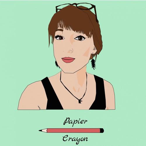 Papier Crayon's avatar