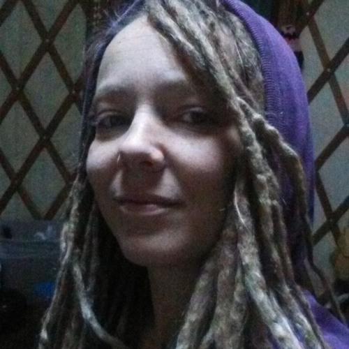 Bellisima Espiritu Amor's avatar