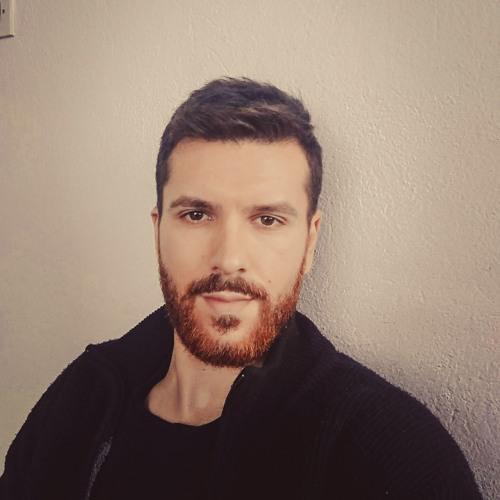 Darko M.'s avatar