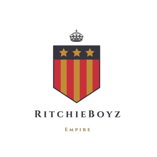 RitchieBoyzEmpire's avatar