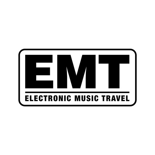 Electronic Music Travel's avatar