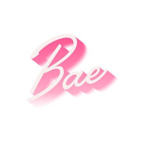 Bae Worldwide's avatar