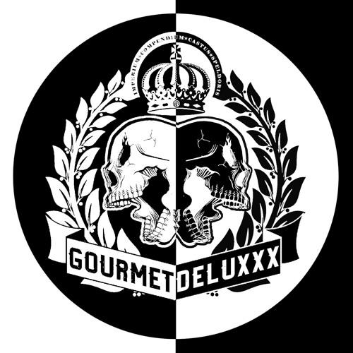 GourmetDeluxxx™'s avatar