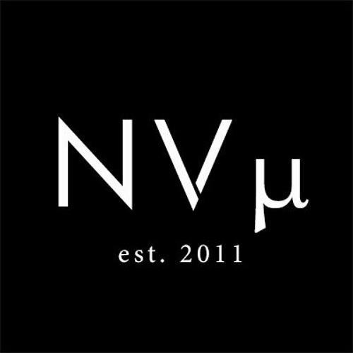 NVμ Music's avatar