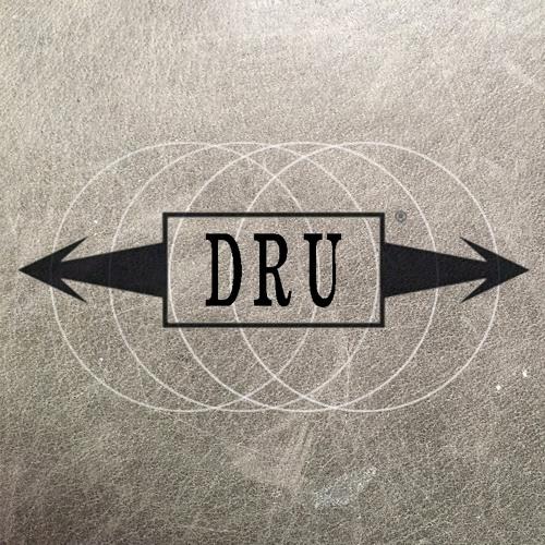drumasters's avatar