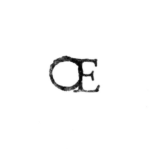 Œ's avatar