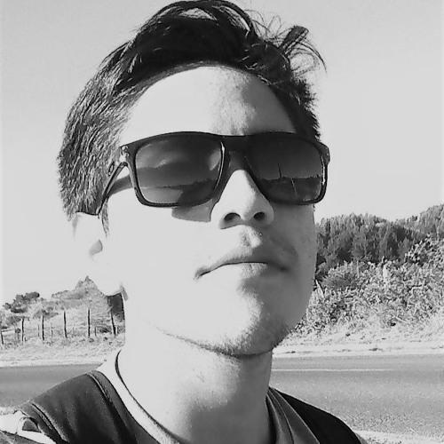 Sergio ADN's avatar