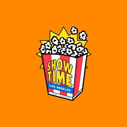 Showtime LA's avatar