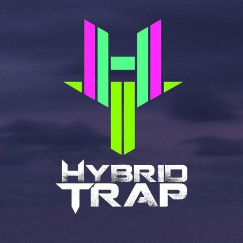 Hybrid Trap Radio's avatar