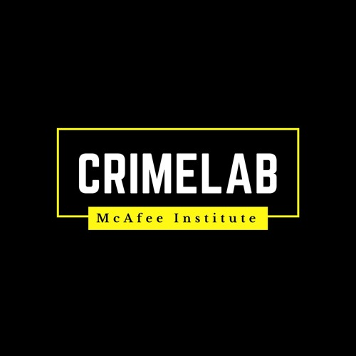 McAfee Institute's avatar