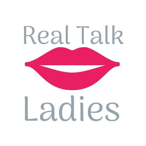 Real Talk Ladies's avatar