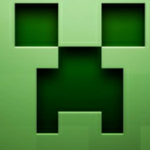 stasplay 2016's avatar