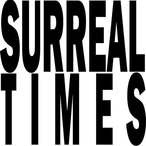 The Surreal Times's avatar