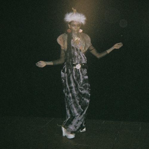shakti-in-flux's avatar