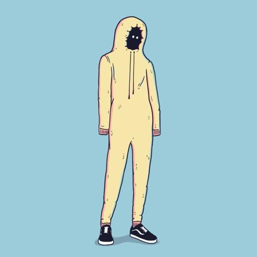 SWEATER BEATS's avatar