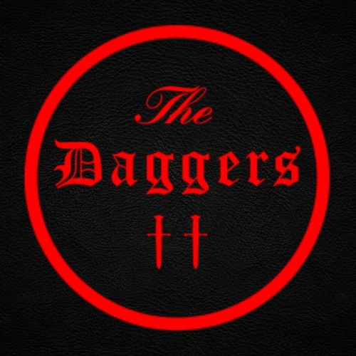 The Daggers - Lava (Live at MNN 2017)