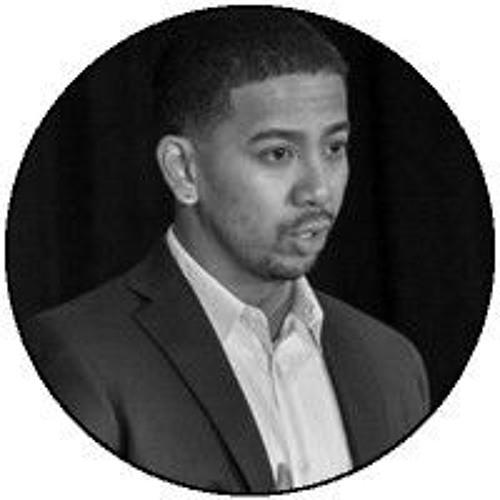Ian Fernando's avatar