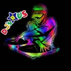 """""""divulga funk 2019""""-OFICIAL➥ BH É NOS ✪"""