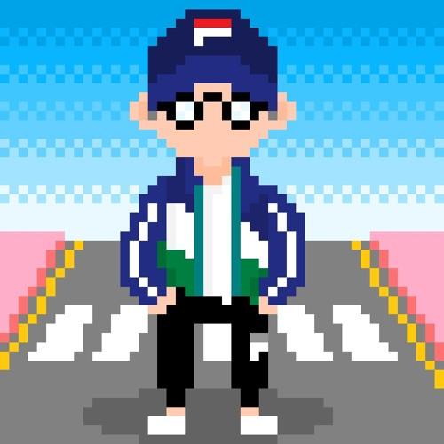 Jay Roots's avatar