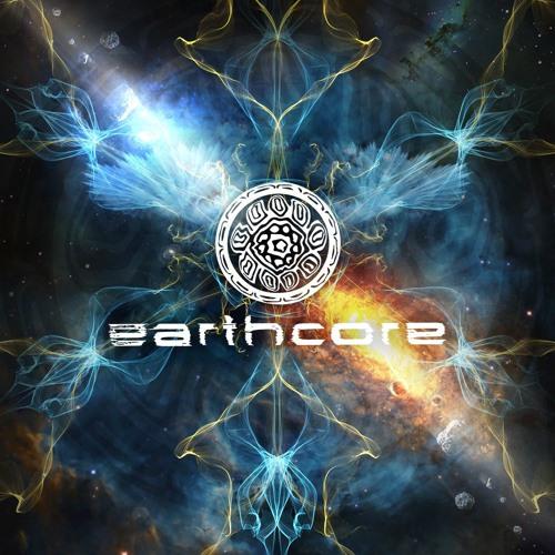 earthcore's avatar