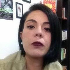 Luli Serrano Eguiluz