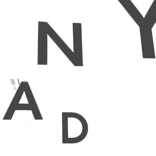 An Dy's avatar