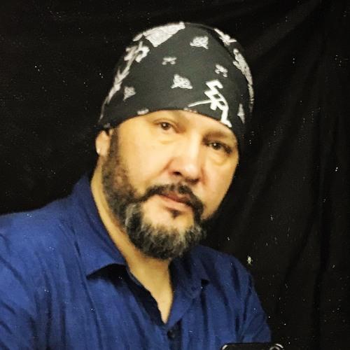 Peter Gorshenin's avatar