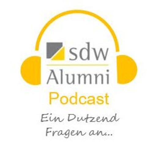 sdw Alumni e.V.'s avatar