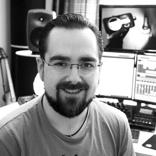 Jan Haak's avatar
