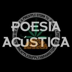 Poesia Acústica
