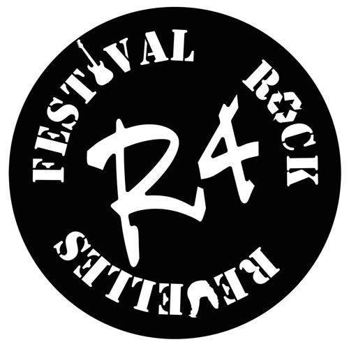 Sélection Festival R4's avatar
