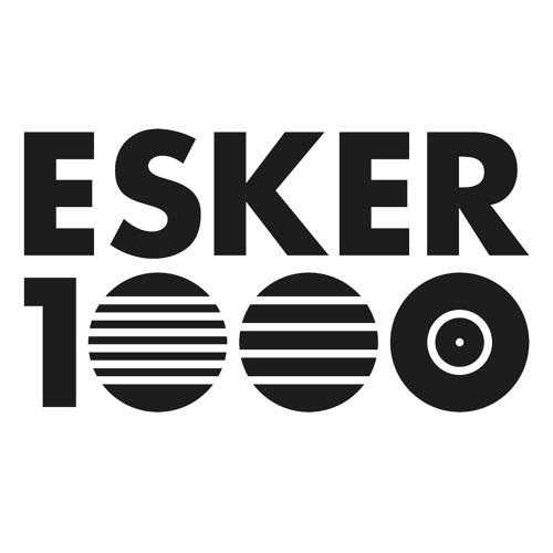 ESKER1000's avatar