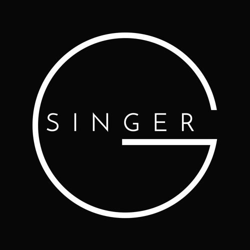 Singer G Amsterdam's avatar