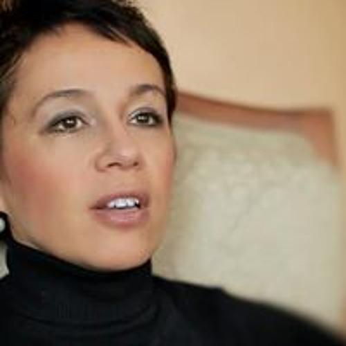Leena Kivisild's avatar