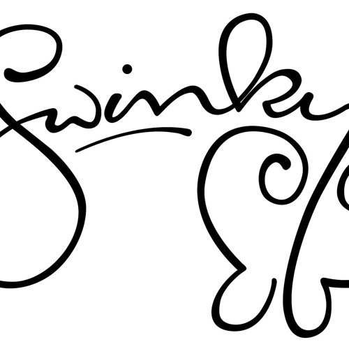 Swinky's avatar