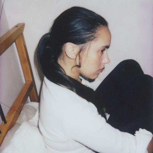 Laila Sakini's avatar