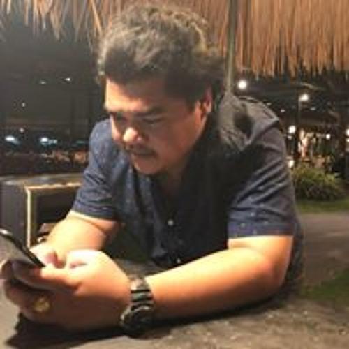 NattaPon Phdungleag's avatar