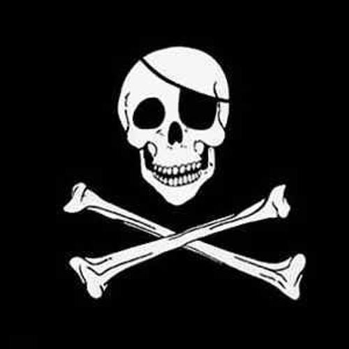 pirata dei navigli's avatar